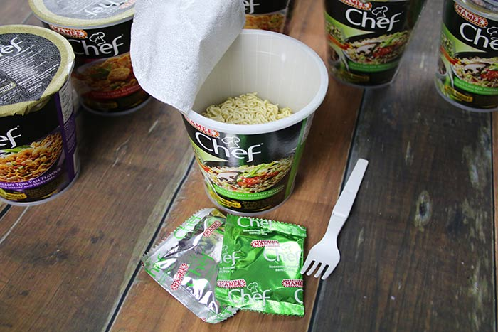 Mamee-Noodles-Chef