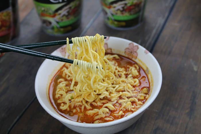 Mamee-Noods-Curry-Laksa