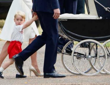 Prince-George-Outfit-Princess-Charlotte-Christening-Header