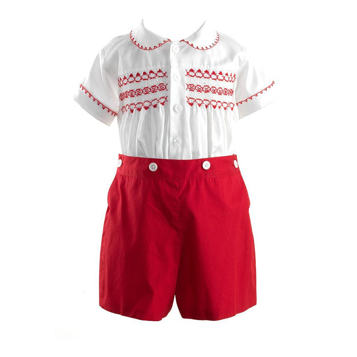Prince-George-Red-Romper-Set-Rachel-Riley