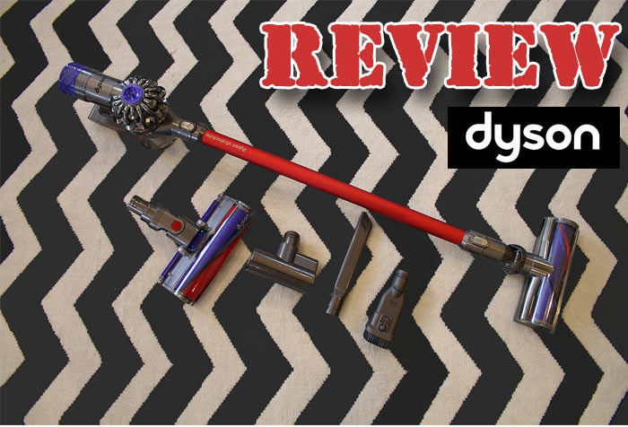 dyson-v6-absolute-REVIEW