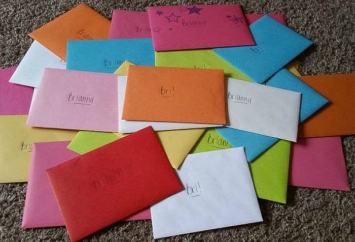 heather-mcmanamy-letters