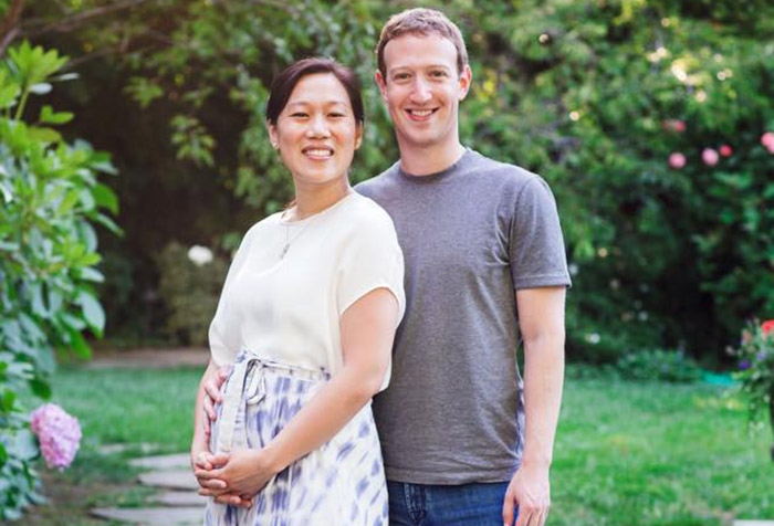 Mark-Zuckerberg-Pregnancy