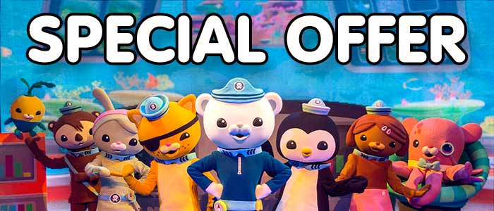 Octonauts-Live-Special-Offer