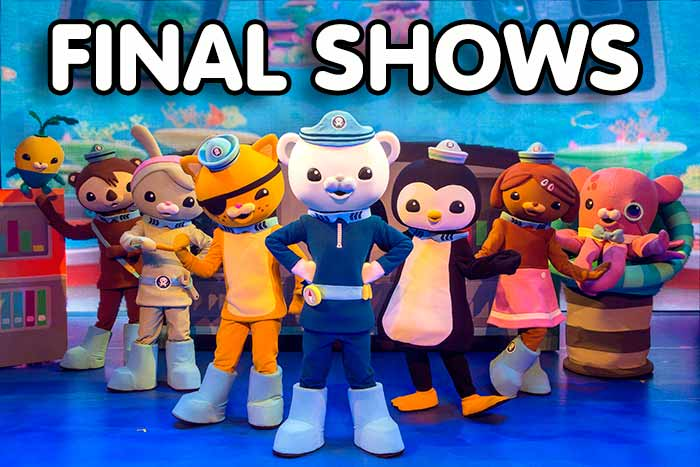 Octonauts-Operation-Live-Reef-Shield-Final