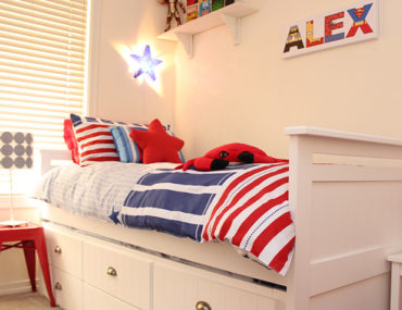 Kids-Bedroom-Makeover