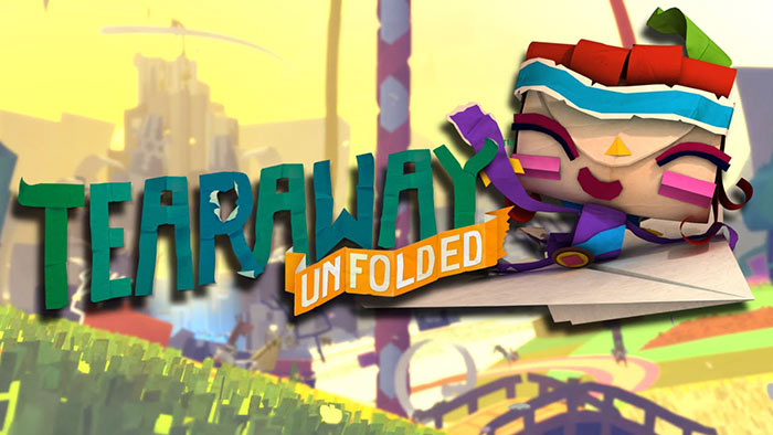 Tearaway-Unfolded-Review
