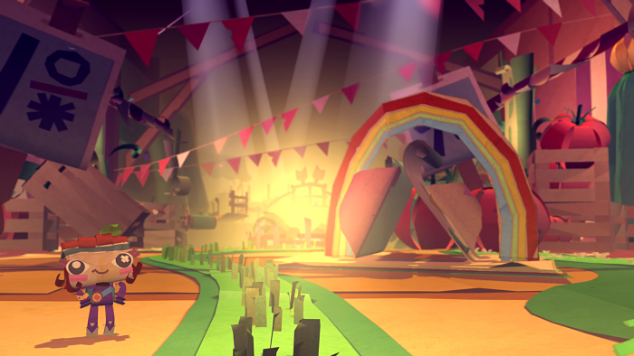 Tearaway_Unfolded-PS4-screenshot-09_opt