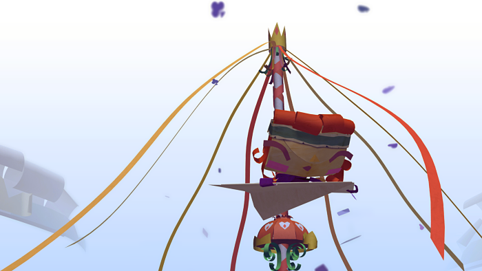 Tearaway_Unfolded-PS4-screenshot-12_opt