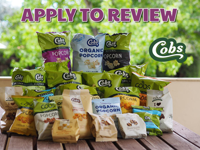 Apply-to-Review-Cobs-Popcorn