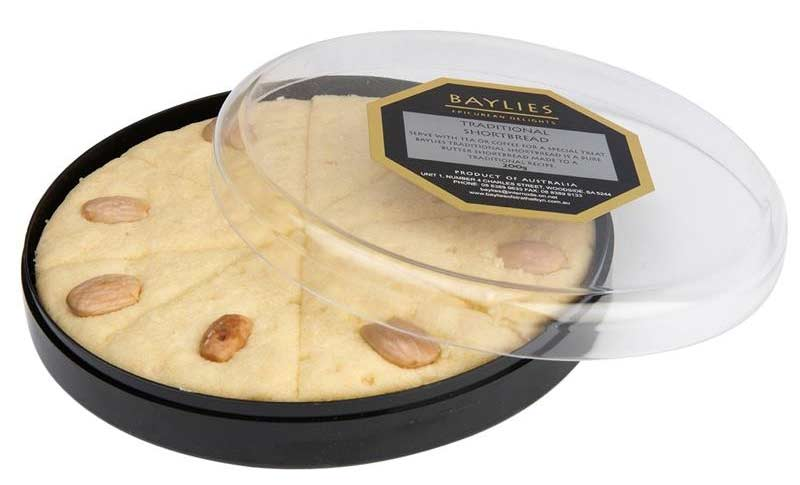 Baylies-Traditional-Shortbread