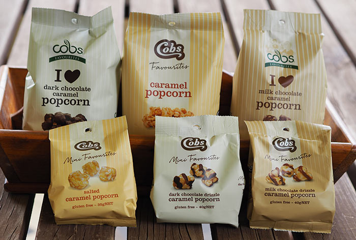 Cobs-Popcorn-Sweet-Selection