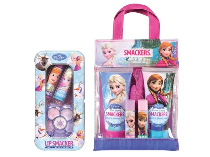 Disney-Frozen-Lip-Smackers