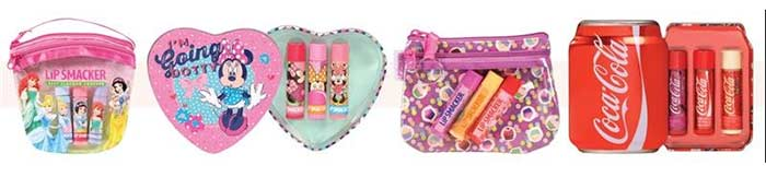 Disney-Lip-Smacker-3-Piece-Set