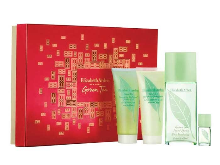 Elizabeth-Arden-Green-Tea-Set