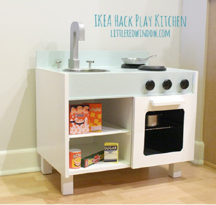 Ikea-Hack-Play-Kitchen