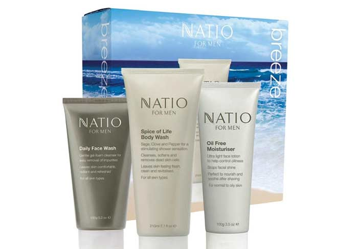Natio-Mens-Breeze