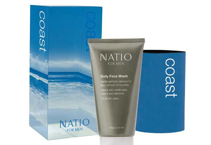Natio-Mens-Coast
