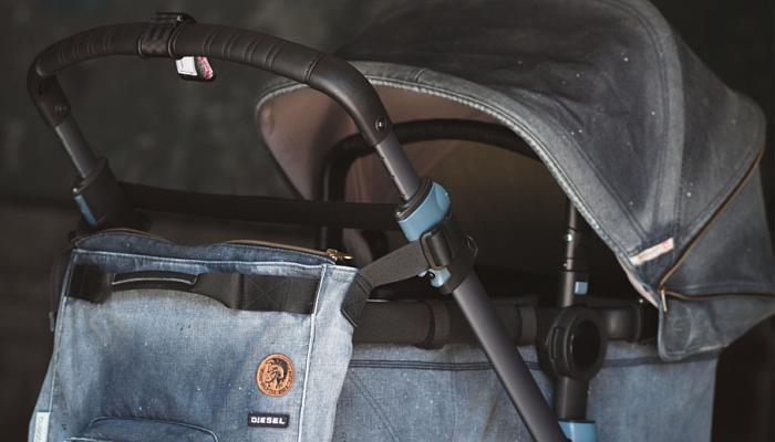 https://mumcentral.com.au/hipster-parents-rejoice-bugaboo-by-diesel-collection/