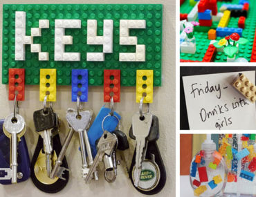 11-Cool-Lego-Hacks