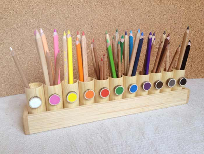 Back-to-School-MOntessori-Pencil-Holder