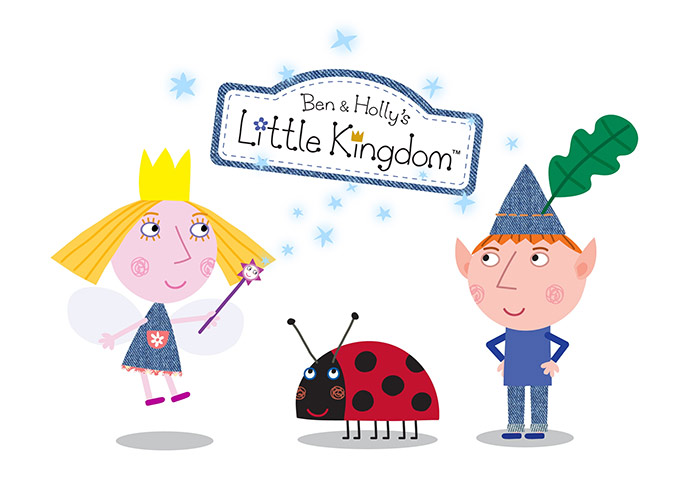 Ben-&-Holly's-Little-Kingdom-3