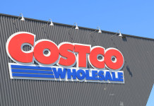 Costco Expansion