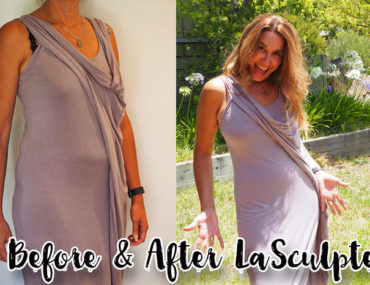LaSculpte-Before-and-After