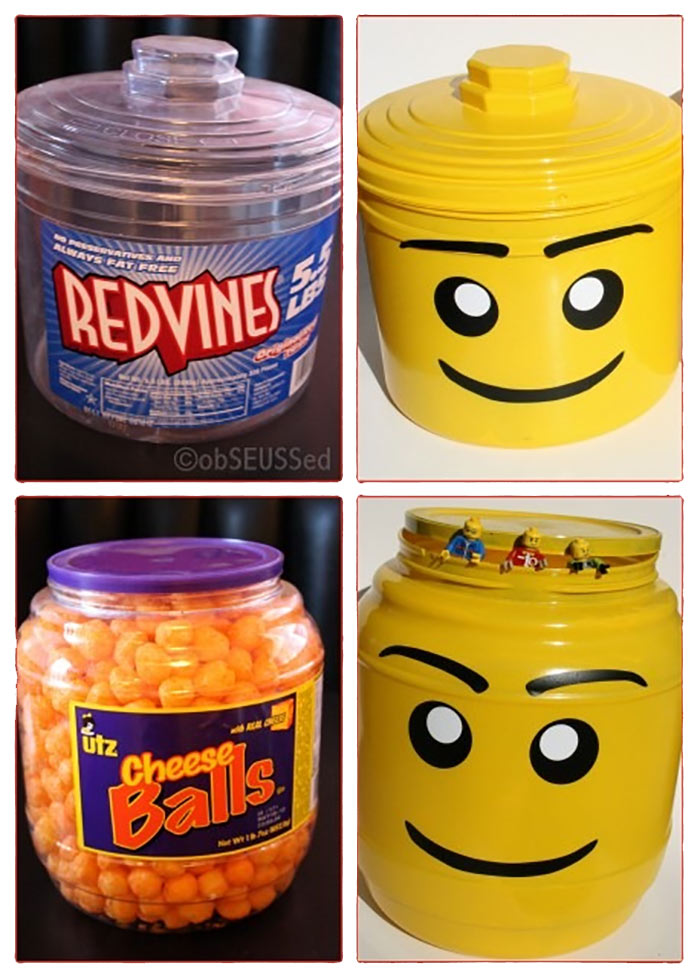 Lego-Storage-Upcycled-Container-Head