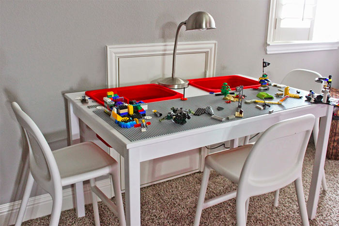 Lego-Storage-Ideas