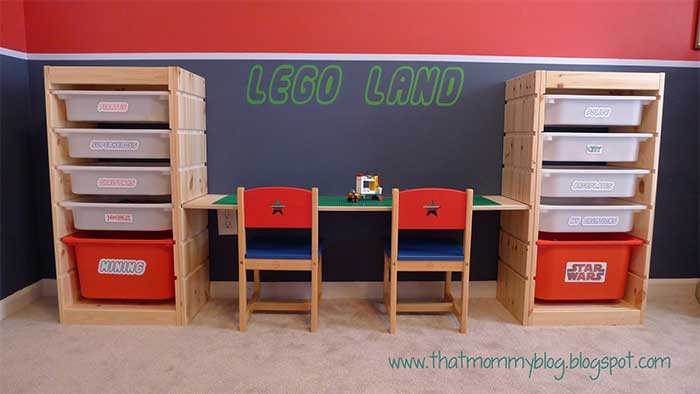 Lego-Storage-Table-2