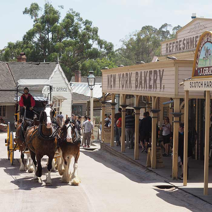 Sovereign-Hill-Main-Street