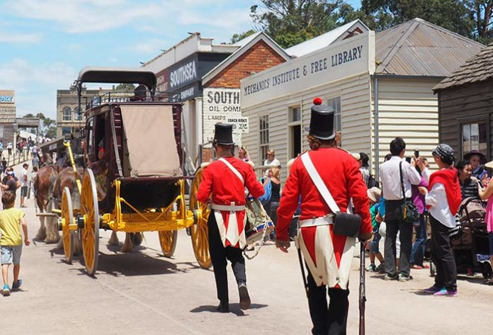 Sovereign-Hill-Review