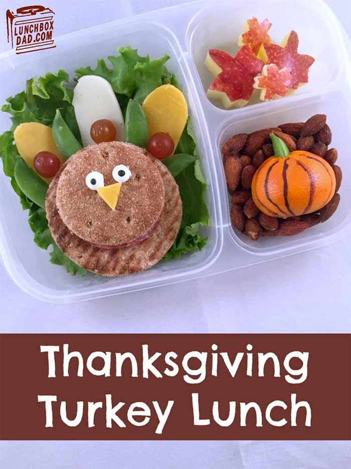 Thanksgiving-Lunchbox