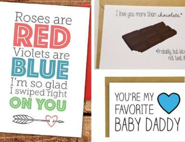 Valentines-Day-Cards
