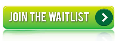 join-the-waitlist