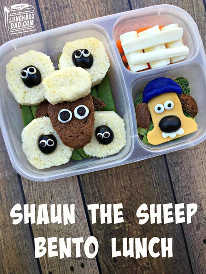 shaun-the-sheep-lunch