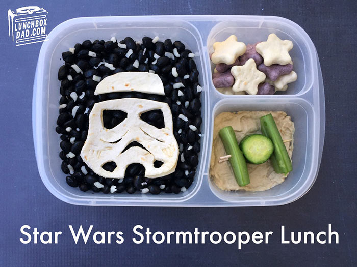 stormtrooper-lunch
