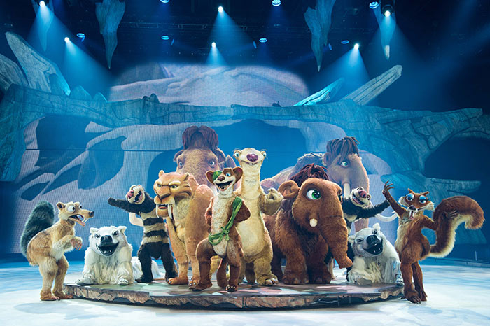 Ice-Age-Live-Mammoth-Adventure