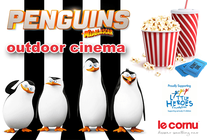 Le-Cornu-Outdoor-Cinema-Event