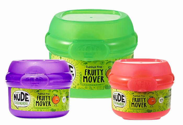 Nude-Fruity-Mover