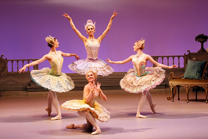 Storytime-Ballet-Sleeping-Beauty