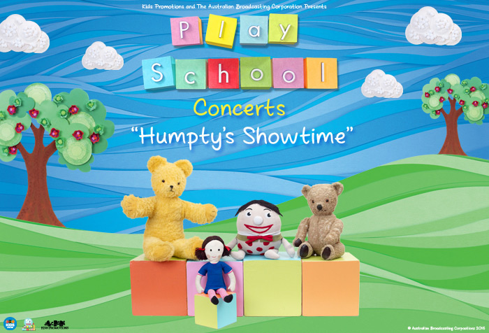Play-School-Humptys-Showtime-Header