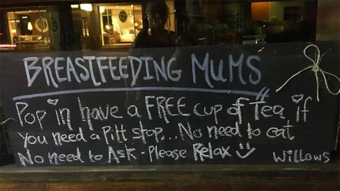 Breastfeeding-Mums-Sydney-Cafe