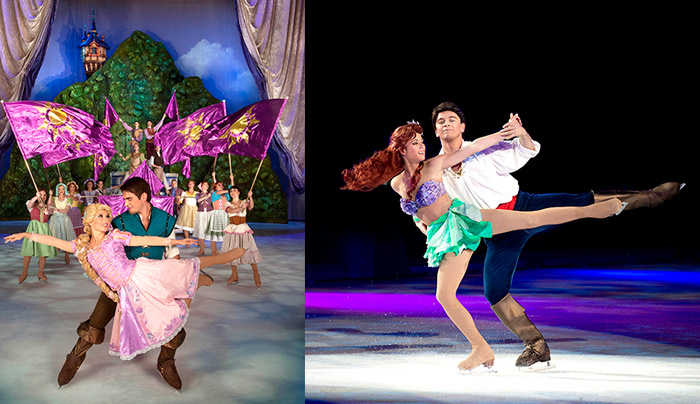 Disney-on-Ice-Presents-the-Magical-Ice-Festival-Tangled