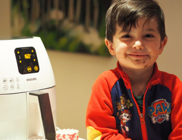 Philips-Airfryer-Review