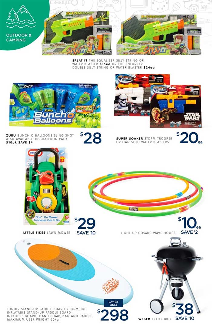 2016-Big-W-Toy-Sale-Outdoor-3