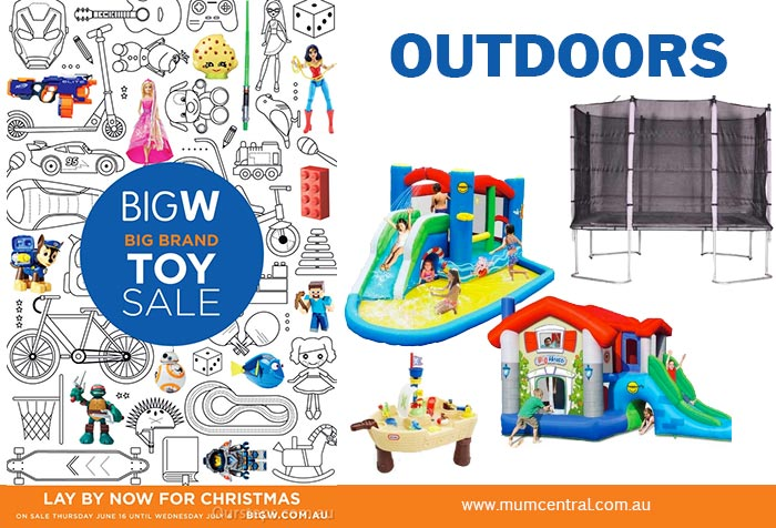 2016-Big-W-Toy-Sale-Outdoors