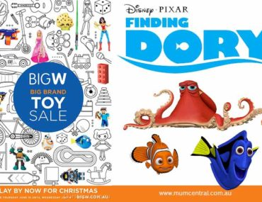 Big-W-Toy-Catalogue-Finding-Dory