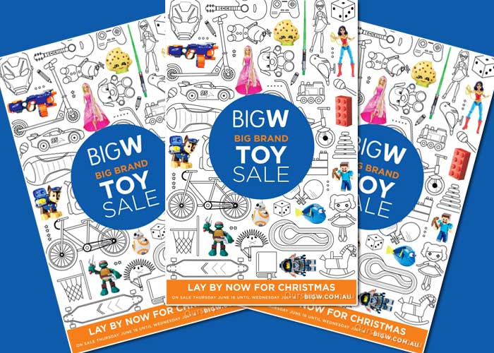 Big-W-Toy-Sale-2